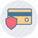 credit card lock, password, payment, payment card security, secure payment, security icon