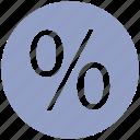 discount, percent, percentage, percentage sign, sales