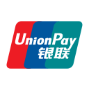 pay, union icon