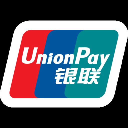 pay, union icon