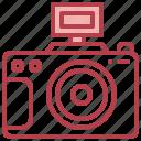 photo, camera, photograph, tourist, electronics, photography