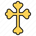 catholic cross, christian cross, christianity, cross, orthodox, religion icon