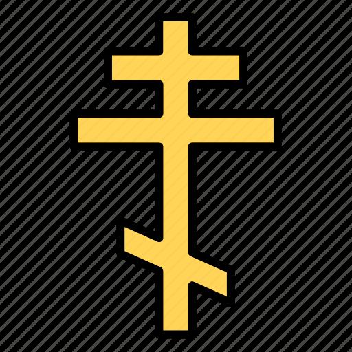 catholic cross, christian cross, christianity, cross, orthodox, religion icon