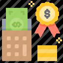 budget, financial, forecast, money, reward