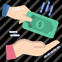 crowdfunding, fee