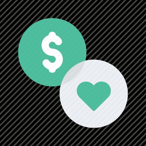 crowd, crowdfunding, dollar, favourite, finance, funding, money icon