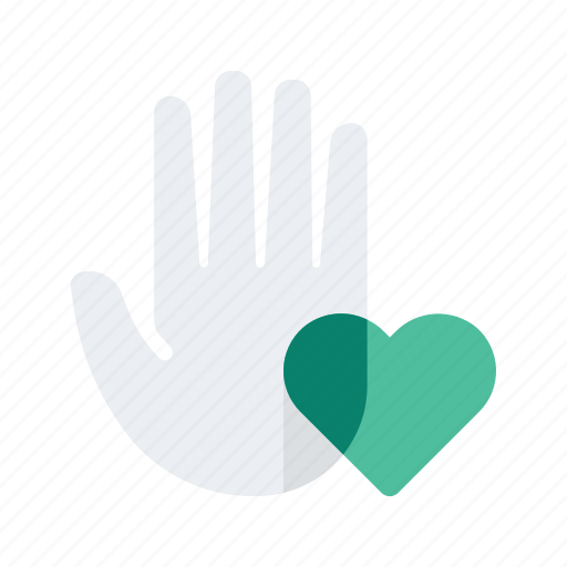 crowd, crowdfunding, favourite, funding, gesture, hand, support icon