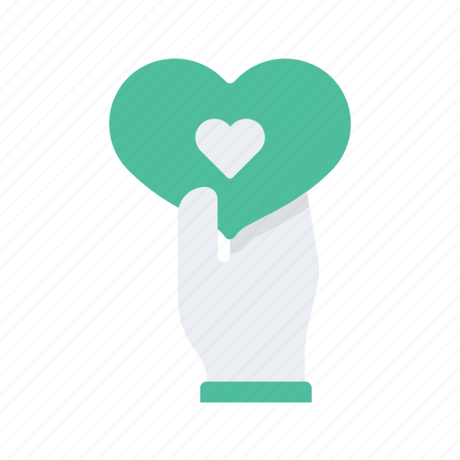 crowd, crowdfunding, donation, favourite, funding, handout icon
