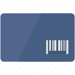 card, finance, money, pay, payment, shopping, visa icon