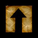 designbump, logo