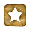 diglog, square icon