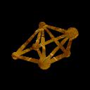 dzone, logo