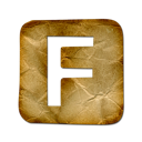 fark, square icon