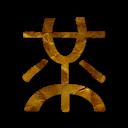 logo, mister, wong