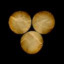 logo, simpy