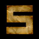 logo, spurl