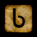 buzz, logo, yahoo, square