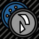 raiden, network, token, coin, cash, money