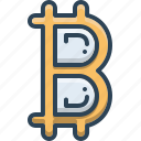 bitcoin, btc, coin, crypto, cryptocurrency, currency, digital