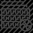blockchain, crypto, mining, graphics cards, gpu, hardware, servers