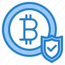 bitcoin, cryptocurrency, money, protect, safe