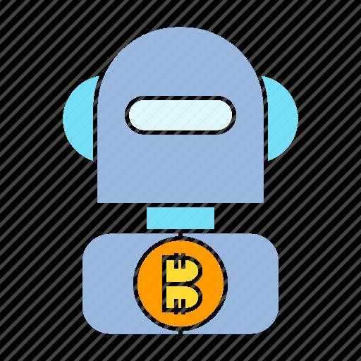 transzfer a bitcoin pénztárcából a bankszámlára