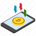 bitcoin accepted here, bitcoin as payment, bitcoin into cash, buy bitcoin, cryptocurrency