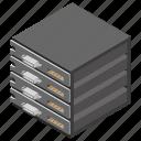 bitcoin mining, btc mining, crypto mining, mining farm, mining hardware icon
