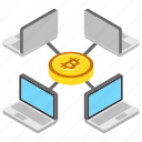 bitclub, bitclub network, bitcoin mining, btc mining, mining pool icon