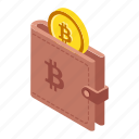 bitcoin equivalent, bitcoin software, bitcoin wallet, cryptocurrency, cryptocurrency transaction