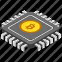 bitcoin cpu, cpu mining, fpga mining, fpga module, gpu mining icon