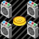 bitcoin mining, bitcoin software, bitcoin technology, blockchain technology, digital currency