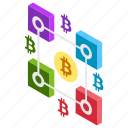 bitcoin club, bitcoin network, blockchain, cryptocurrency network, digital currency