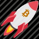 blockchain platform, future of banking, payment network, stellar bitcoin, stellar lumens icon