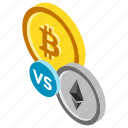 alternative cryptocurrencies, alternative currencies, cryptocurrency, cryptocurrency coins, digital currencies