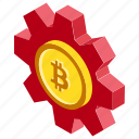 alternative currency, bitcoin, cryptocurrency, digital currency, electronic currency