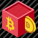 blockchain, consortium blockchain, decentralized network, private blockchain, public blockchain