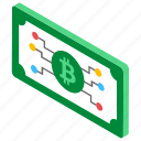 cryptocurrency, digital asset, digital currency, electronic currency, virtual currency