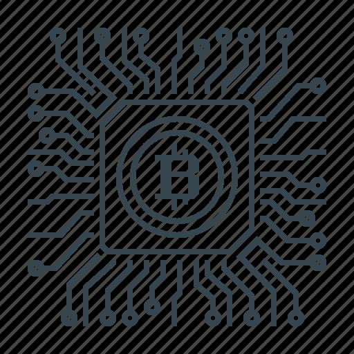 rinka tf bitcoin