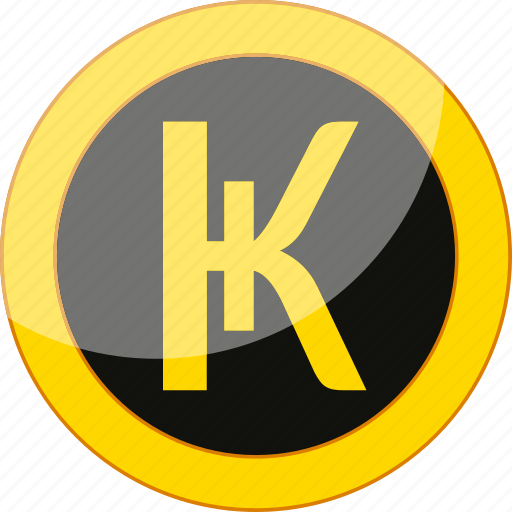 blockchain, coin, crypto, cryptocurrency, currency, karbo, mining, money icon
