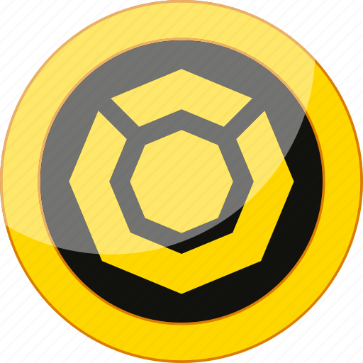 blockchain, coin, crypto, cryptocurrency, currency, komodo, mining, money icon