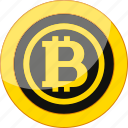 bitcoin, blockchain, btc, coin, crypto, cryptocurrency, currency, mining, money icon