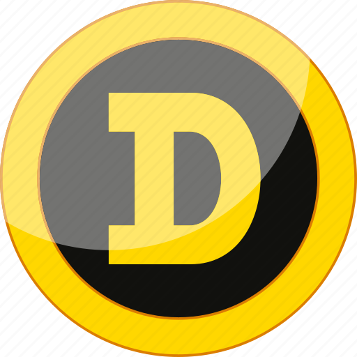 blockchain, coin, crypto, cryptocurrency, currency, dogecoin, mining, money icon