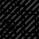 bitcoin, cash, conversion, digital currency, transaction