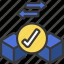 approved, blockchain, transaction, transact, transfer