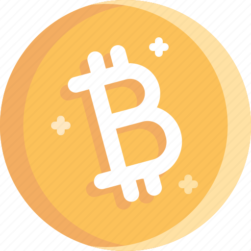 bitcoin, blockchain, cash, coin, cryptocurrency, ico icon