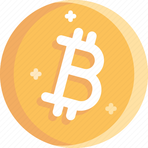 bitcoin, blockchain, coin, cryptocurrency, ico icon