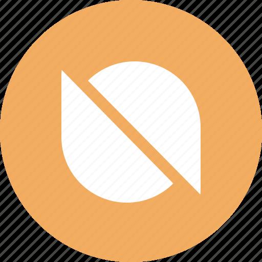 blockchain, crypto, cryptocurrency, ico, ontology, wallet icon