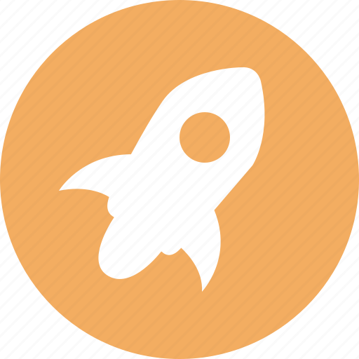 blockchain, crypto, cryptocurrency, ico, stellar, wallet icon