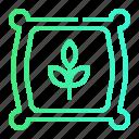 agriculture, farm, farming, seeds